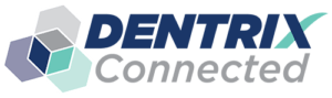 dentrix-connected-logo_cmyk