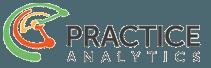 Practice Analytics