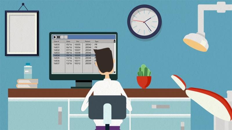 연습 분석 소프트웨어 시장